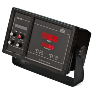 4020 Mk II Compact Electromagnetic Speed Log square