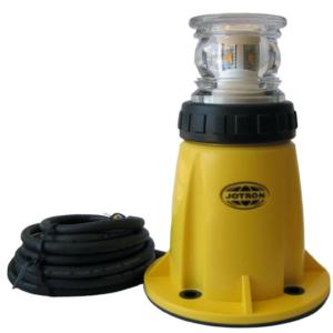 Tron ML-300 LED Marking Light square