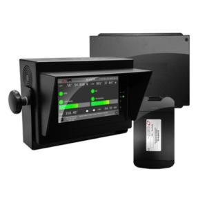 X-VHFR Standard System – 1TB ls