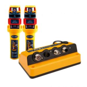 Ocean Signal AIS-MOB Safety Kit Bundle square