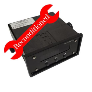 Reconditioned X950 Universal Interface square