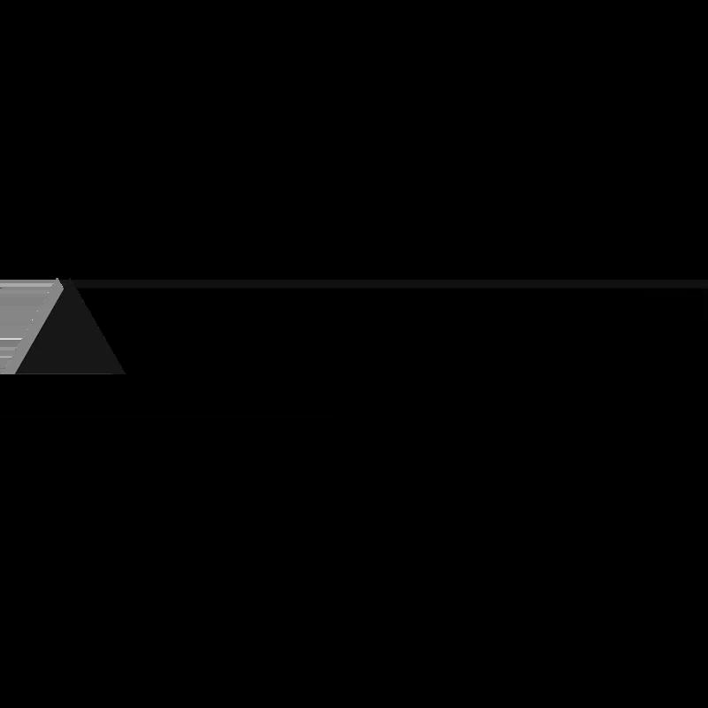 https://amimarine.com/wp-content/uploads/2020/08/AMI-client-logos-hyundai.png
