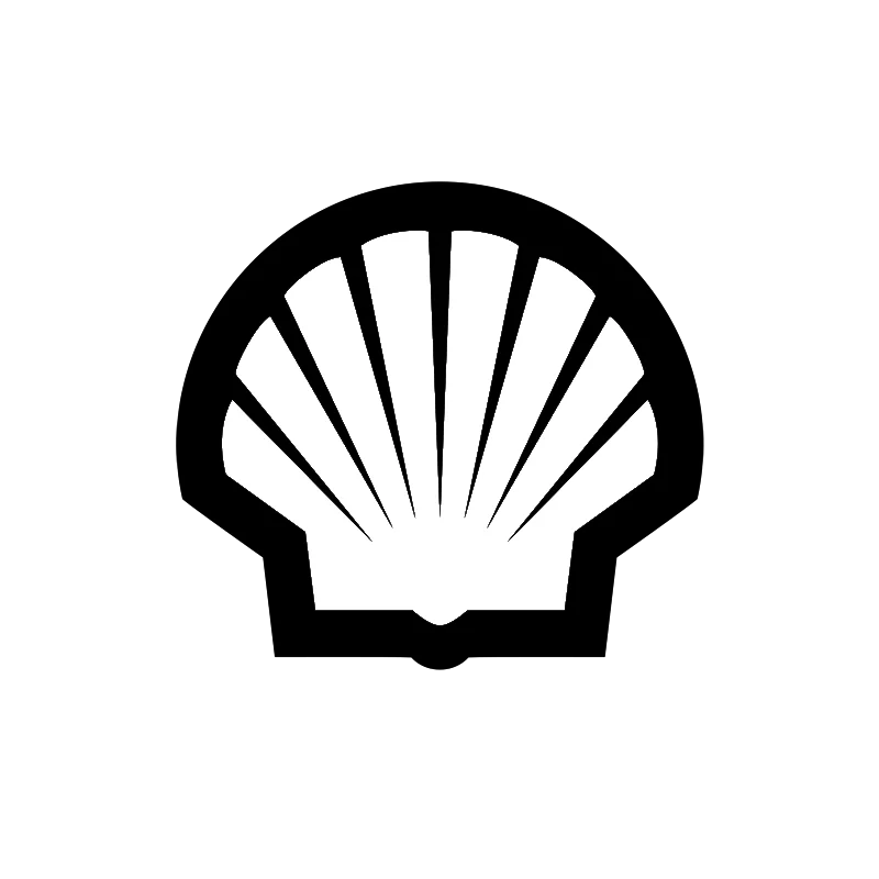 https://amimarine.com/wp-content/uploads/2020/08/AMI-client-logos-shell.png