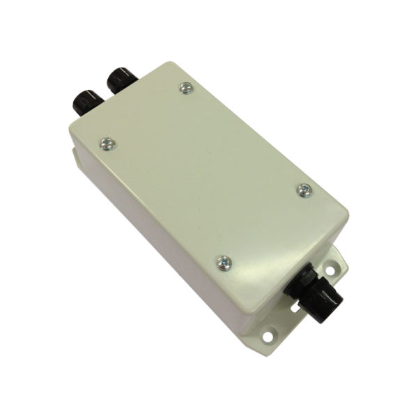 Audio Combiner Interface