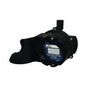 AMI Float Free HRU - CAP-0005