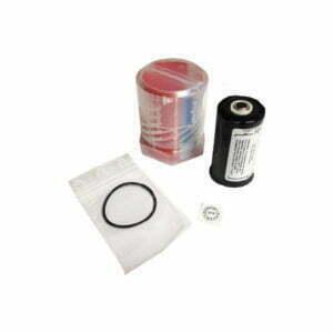 PT9 Ninety Beacon Battery Kit