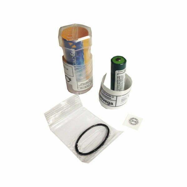 PT9-C Beacon Battery Kit