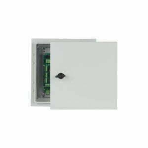 MEU-0002_X810MEUv6MainElectronicsUnit