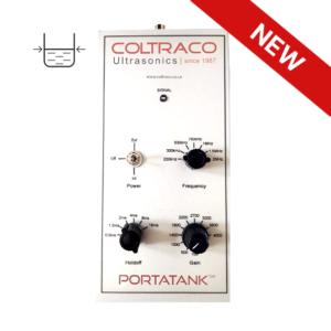 Portatank-Liquid Tester COL-0011