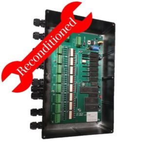Reconditioned X32-D 32 Channel Digital Interface 2