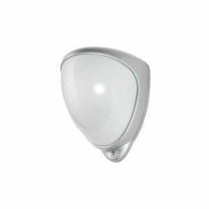Passive Infra-Red Motion Sensor - Outdoor