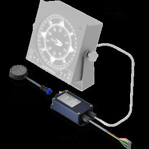 MD97TMC-system-800x800