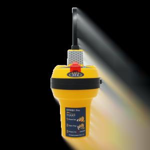 EPIRB1 Pro Float-Free Category 1 EPIRB