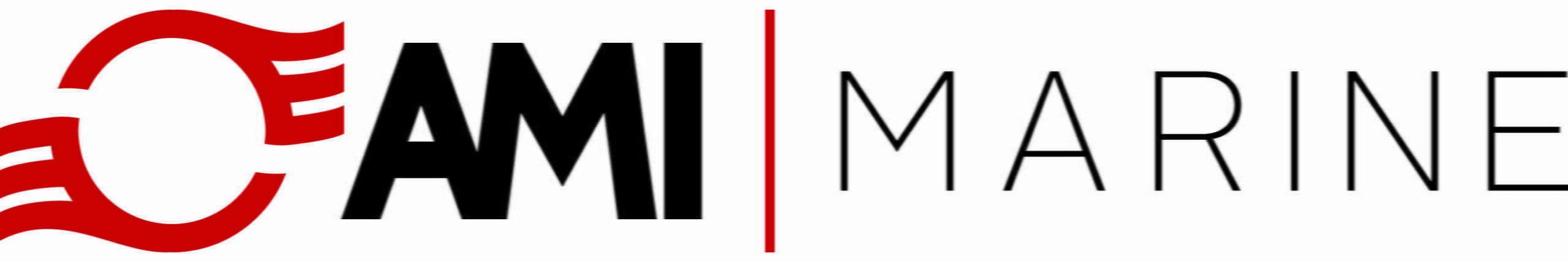 AMI Marine Ltd - Logo
