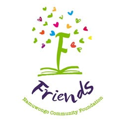 Friends of NCF Charity