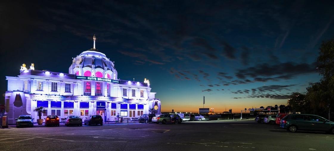 Kutis-Brasserie-Indian-Restauant-Southampton