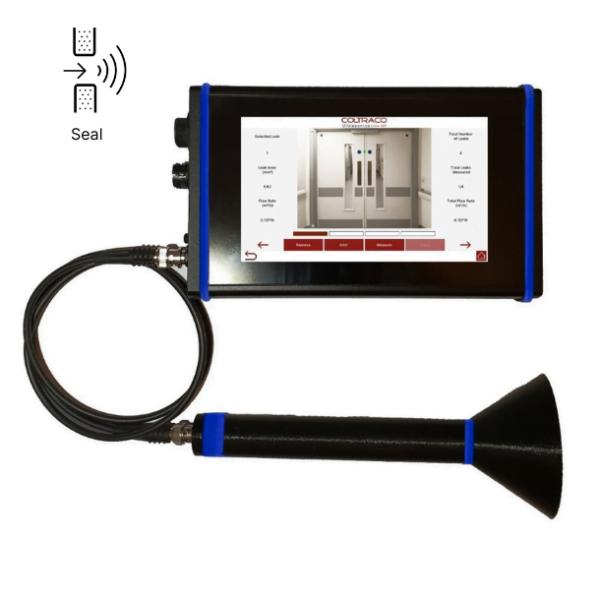 Portascanner® COVID-19