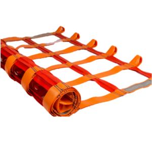 Fibrelight Recovery Cradle Square