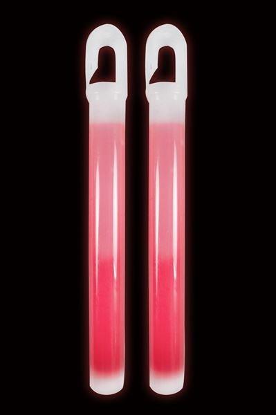 CE570-Light-sticks-Red_399x600