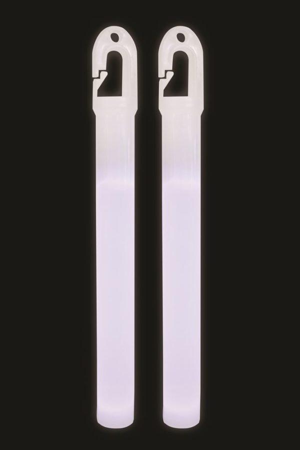 CE570W-Light-sticks-white_666x1000