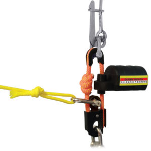 LALIZAS Hydrostatic Release Unit for Life Rafts